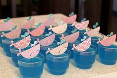 festa da baleia rosa http://casacomamor.com/2013/06/12/a-festa-da-baleia-rosa/