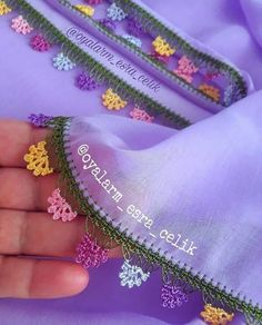 How to Make Money Angel Crochet Pattern Free, Crochet Lace Edging, Baby Knitting Patterns, Filet Crochet, Crochet Patterns, Viking Tattoo Design, Paracord Projects, Sunflower Tattoo Design, Tatting Lace
