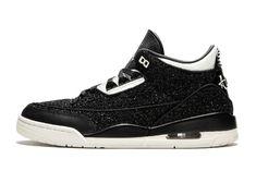 Air Jordan 3 Retro SE AWOK