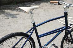 *SOMA* tradesman complete bike   *SOMA* tradesman complete b…   Flickr