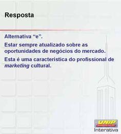 Resp. Interatividade Especializações do Marketing Und 2 (4)