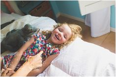 Blue Stitch Photography » the blog of Blue Stitch Photography by Jen Wilbur, Scottsdale family and child photographer.