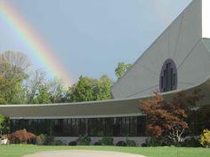 pentecostal assemblies of the world inc