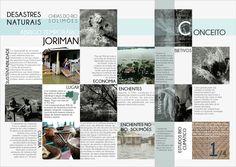 Galeria de Resultados do concurso estudantil de arquitetura bioclimática da IX Bienal José Miguel Aroztegui / Abrigos de Emergência - 8