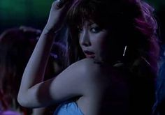 """HyunA Parties Hard In Teaser Video For Comeback With """"How's This?"""" MV"""