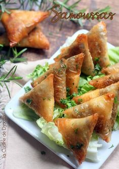 Indian Food Recipes, Asian Recipes, Ethnic Recipes, Falafel Recipe, Dinner Dishes, Appetisers, Tasty Dishes, Entrees, Breakfast Recipes