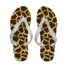 >>>Are you looking for          	Yellow and Brown Giraffe Animal Print Flip-Flops           	Yellow and Brown Giraffe Animal Print Flip-Flops in each seller & make purchase online for cheap. Choose the best price and best promotion as you thing Secure Checkout you can trust Buy bestHow to      ...Cleck Hot Deals >>> http://www.zazzle.com/yellow_and_brown_giraffe_animal_print_flip_flops-256634960141449361?rf=238627982471231924&zbar=1&tc=terrest