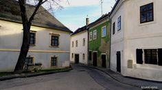 Eisenstadt, Austria Austria, Photography, Photograph, Fotografie, Photoshoot, Fotografia