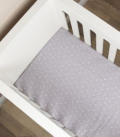 Kidsroom, Mattress, Toddler Bed, Etsy, Up, Pattern, Furniture, Home Decor, Bedroom Kids