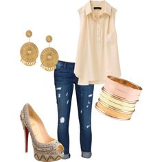 Really Cute Clothes For Women Really cute outfit