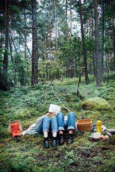 Johnér Bildbyrå - Svenska bilder, 1 miljon bilder, 250 svenska fotografer
