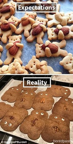 cooking Memes Sad - Another example of cooking at it& finest NAILED IT! Stupid Funny Memes, Funny Relatable Memes, Funny Fails, Cooking Humor, Food Humor, Funny Meme Pictures, Funny Images, Epic Cake Fails, Baking Fails