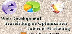 Mayur Technosoft Web Designing Company India offers Web Designing  Services