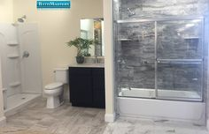 Bathroom Remodeling Showroom Set give us a call to set up a time to come visit our showroom where