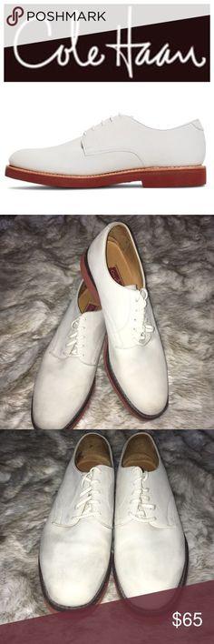 539 en iyi Men's Shoes görüntüsü, 2019