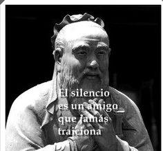 Confucio www.frasesfamosas.es Blog de personajes históricos, breve biografía y frases famosas que han marcado la historia y nuestras vidas