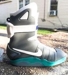 super popular ec9ba d3ba3 Nike Sportswear AIR MAX THEA PREMIUM - Sneaker low - oatmeal x2F sail
