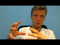 Урок 2 - Выбор ниши для старта бизнеса.  КАК ГРАНЬ ПРОСНУЛСЯ МИЛЛИОНЕРОМ? ФИЛЬМ – КОСМОС! http://kakstatmillionerom.ru
