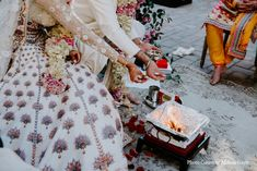 Wedding Photography, Pheras Function, Indian Intimate Wedding, Indian Wedding, Wedding Candid Shots, Punjabi Wedding San Juan Capistrano California, Bridal Entourage, Mandap Design, Wedding Function, Wedding Sutra, Punjabi Wedding, Bridal Make Up, California Wedding, Traditional Wedding