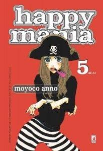 Shoujo, Memes, Happy, Anime, Meme, Ser Feliz, Cartoon Movies, Anime Music, Animation