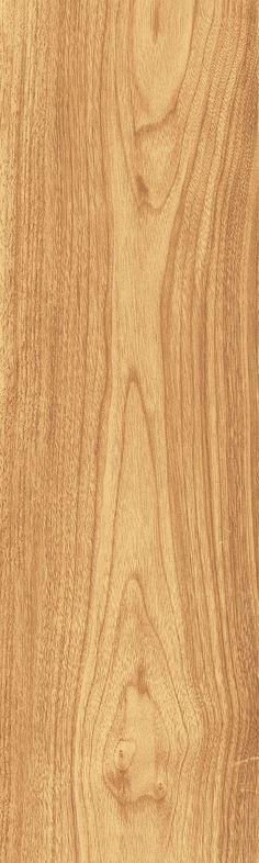 Línea Wood Trails , 15cm x 50cm. Visita nuestro sitio web.