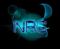 NRG Dance Convention