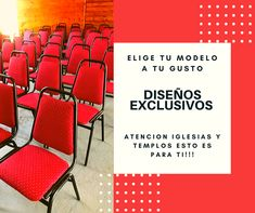 SILLAS EXCLUSIVAS PARA TIIII😘👍🤩🥰😍💕👇 +569-65420522 Outdoor Chairs, Outdoor Furniture, Outdoor Decor, Home Decor, Table And Chairs, Mesas, Metal Furniture, Room Decor, Garden Chairs