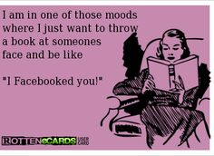 ➤ See the best Facebook fan page for Pinterest Humor! #ecards https://www.facebook.com/pinteresthumor