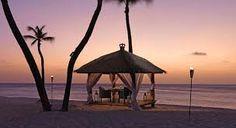 Image result for Bucuti & Tara Beach Resort, Aruba, Caribbean (adults only resort)