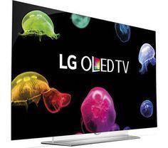 "LG 65EF950V 65"" OLED 4K Flat Screen TV, Smart TV with webOS, CINEMA 3D.......... - http://www.computerlaptoprepairsyork.co.uk/tvs-and-accessories/lg-65ef950v-65-oled-4k-flat-screen-tv-smart-tv-with-webos-cinema-3d-2"