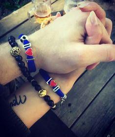 Bracelets, Jewelry, Instagram, Jewlery, Jewerly, Schmuck, Jewels, Jewelery, Bracelet