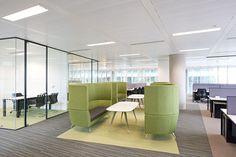 kaspersky-office-design-15.jpg (1200×801)