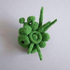 akke crochet
