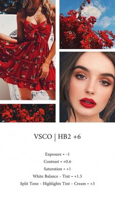 photo editing,photo manipulation,photo creative,camera effects Good Photo Editing Apps, Photo Editing Vsco, Vsco Pictures, Editing Pictures, Photography Filters, Photography Editing, Feed Insta, Fotografia Vsco, Vsco Hacks
