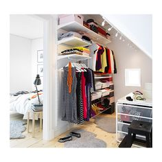 1000 images about dressing room planner on pinterest for Ikea planner camera