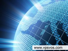 Server Rent | VOS3000 | Mera MVTS | VoipSwitch | Asterisk |With All Module for Rent 4/7Support::..  Are you a wholesale Voip Provider or Calling card ,Pc2phone,ANI/DID/PIN Callback, Callshop service provider or want setup your own Voip business ? Are you looking for exclusive opportunities for your business? Forget about management and maintenance of hardware and software's, focus on what you do best - making money in VoIP, ( vpsvos) will do the rest. FOR DETAILS ...WWW.VPSVOS.COM