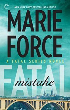 Fatal Mistake: Book Six of The Fatal Series, http://www.amazon.com/dp/B00BZPJRQW/ref=cm_sw_r_pi_awdm_8I5Uub1ZWMFMF