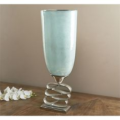 Intercule Home Rika Grand Vase 258064