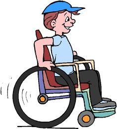 Daily Bible Devotions, Medical Symbols, Cartoon Boy, Christian Devotions, Sports Day, Amusement Park, Disability, Cartoon Drawings, Under The Sea