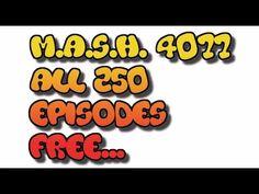MASH TV EPISODES MASH TV MASH EPISODES FREE STREAMING MASH TV http://jhiatt.com/free-movies/mash-tv-video/