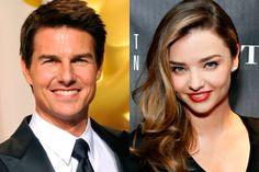 Revista australiana diz que Tom Cruise e Miranda Kerr estão juntos - http://metropolitanafm.uol.com.br/novidades/famosos/revista-australiana-diz-que-tom-cruise-e-miranda-kerr-estao-juntos