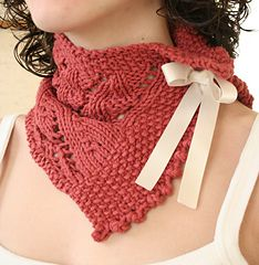 Ravelry: Liza Rose pattern by Erica Jackofsky (Fiddle Knits)-free pattern