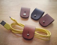 Electronic Cables & Cords – Etsy