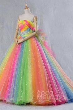 Neon Dresses, Cute Prom Dresses, Gala Dresses, Pretty Dresses, Beautiful Dresses, Evening Dresses, Bridesmaid Dresses, Formal Dresses, Wedding Dresses