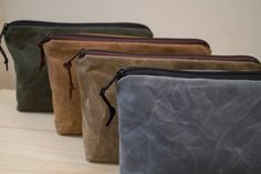 #Functionality never goes out of style, have a look at #DoryDesigns for quality products! https://www.etsy.com/listing/261615940/personalized-mens-dopp-kit-mens-toiletry?ref=shop_home_active_14