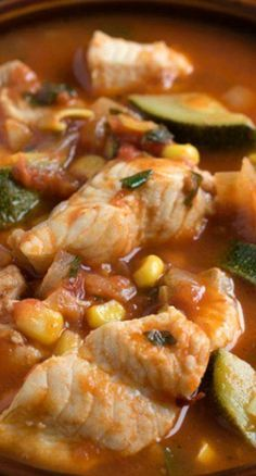 ideas seafood recipes italian fish stew for 2019 Italian Fish Stew, Italian Dishes, Italian Recipes, Chili Recipes, Soup Recipes, Cooking Recipes, Healthy Recipes, Fish Dishes, Seafood Dishes