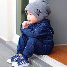 Baby Boy Swag, Cute Baby Boy, Baby Boys, Toddler Boys, Kids Boys, Cute Babies, Toddler Beach, Toddler Pants, Carters Baby