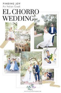 Fully Alive, Arizona Wedding, Finding Joy, Photojournalism, Wedding Photography, Bride, Blog, Wedding Bride, Bridal