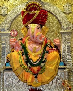 There are many different types of God Ganesh pic collection Ganesh Pic, Shri Ganesh Images, Ganesh Chaturthi Images, Ganesh Lord, Ganesh Idol, Ganesha Pictures, Ganesha Art, Krishna Art, Jai Ganesh
