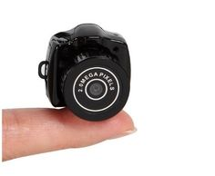 NEW HOT New Smallest Mini Camera Camcorder Video Dv Dvr Hidden Web Cam Generic,http://www.amazon.com/dp/B009TQ4L5Q/ref=cm_sw_r_pi_dp_wRDQsb1PDSB203AY